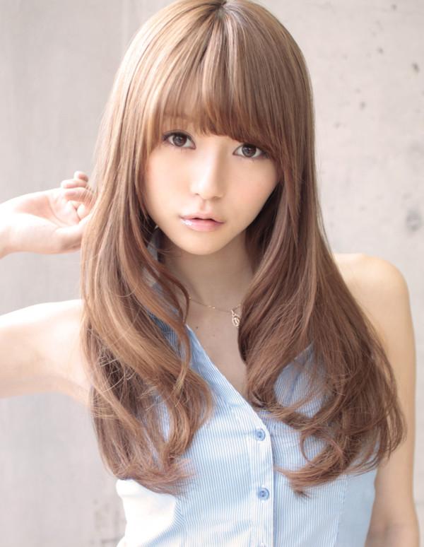 Belles Japonaise Page 3